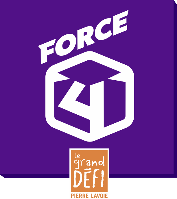 Force4