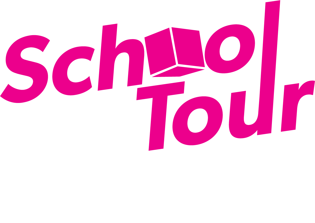 School Tour presented by Desjardins